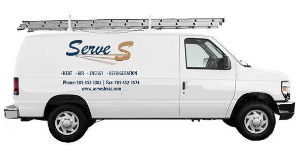 Serv S HVAC/R. Your source for HVAC Repairs, and Installation